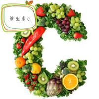 维生素C的作用及功能_价格多少钱一瓶【盘点】吃维生素c有什么好处
