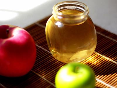 蜂蜜醋减肥_蜂蜜加白醋能够减肥吗 营养多多又减肥