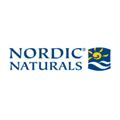 挪威小鱼/Nordic Naturals官网
