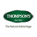 汤普森/Thompon's 官网