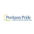 普丽普莱 Puritan's Pride官网