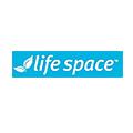 life space官网
