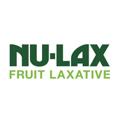 NU-LAX官网