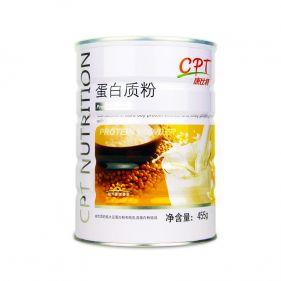 康比特 蛋白质粉 455g*罐