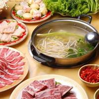 【揭秘】胆固醇高原因_胆固醇高的危害-胆固醇高不能吃什么