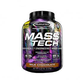 美国 MUSCLETECH/肌肉科技 复合蛋白粉重5磅 2270g*瓶