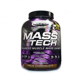 美国 MUSCLETECH/肌肉科技 复合蛋白粉重7磅 3200g*瓶