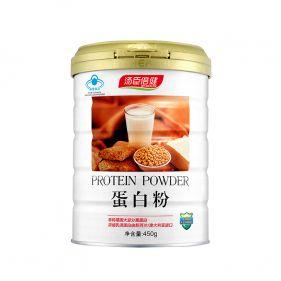 汤臣倍健 蛋白粉  450g/罐