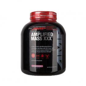 美国 GNC/健安喜 氨基乳清蛋白粉 2727g*桶