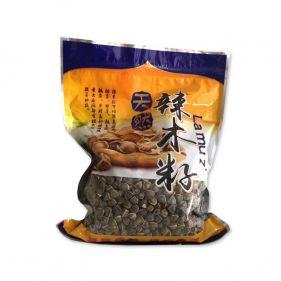 印度中级 辣木籽 500g*袋
