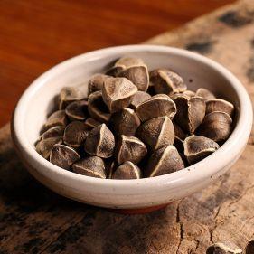 优选级 辣木籽 颗粒均匀 100g*罐